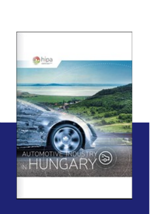 automotive-publication