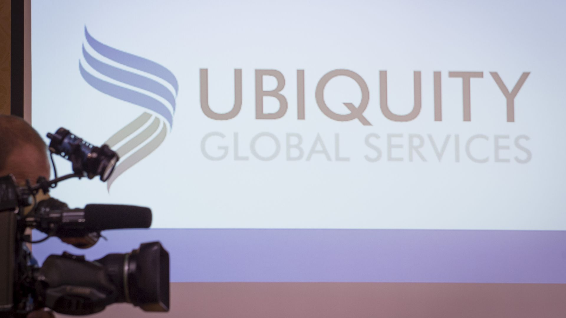 Ubiquity to open multilingual operations centre in Budapest