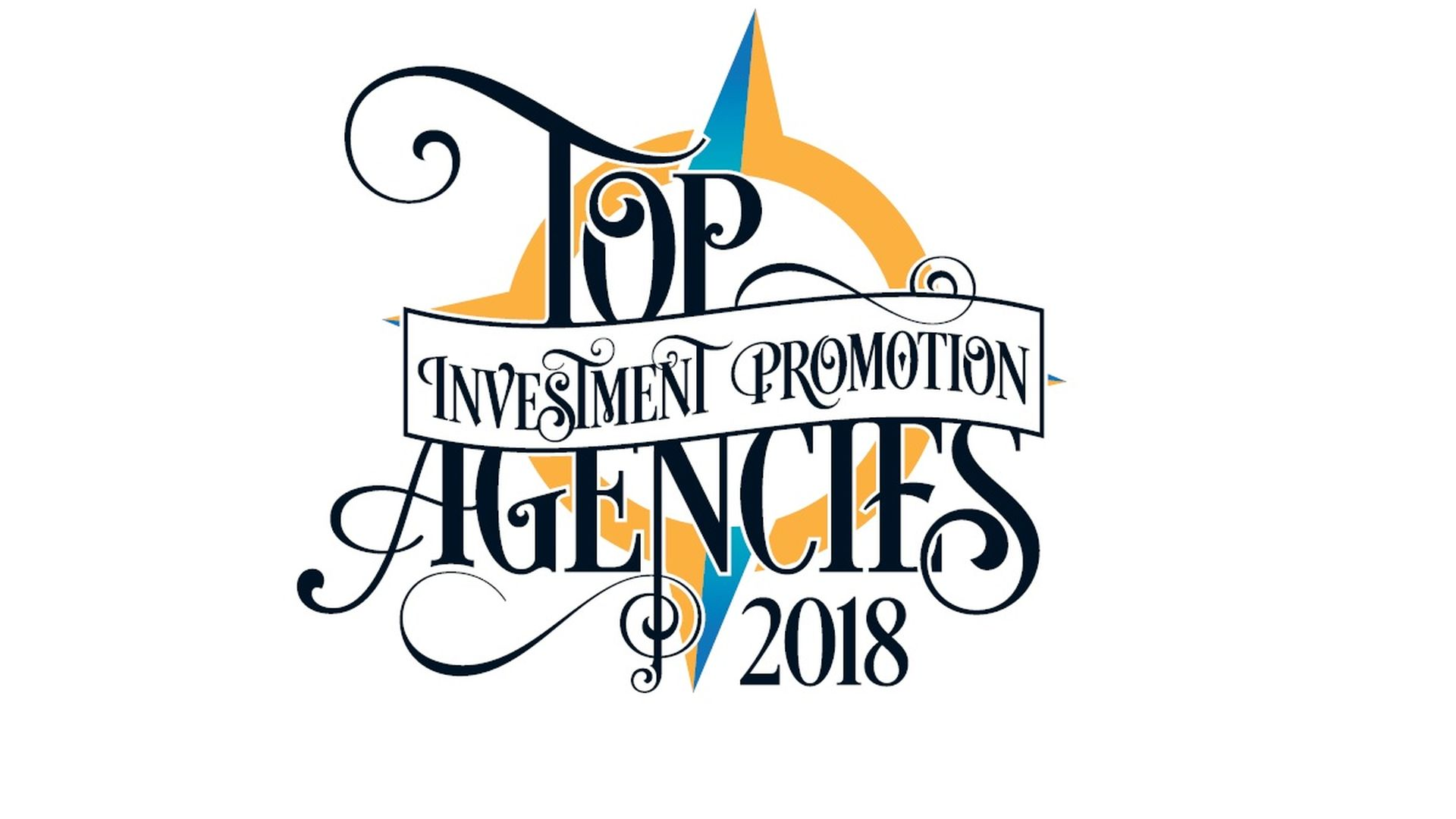 HIPA named region's best investment promotion agency