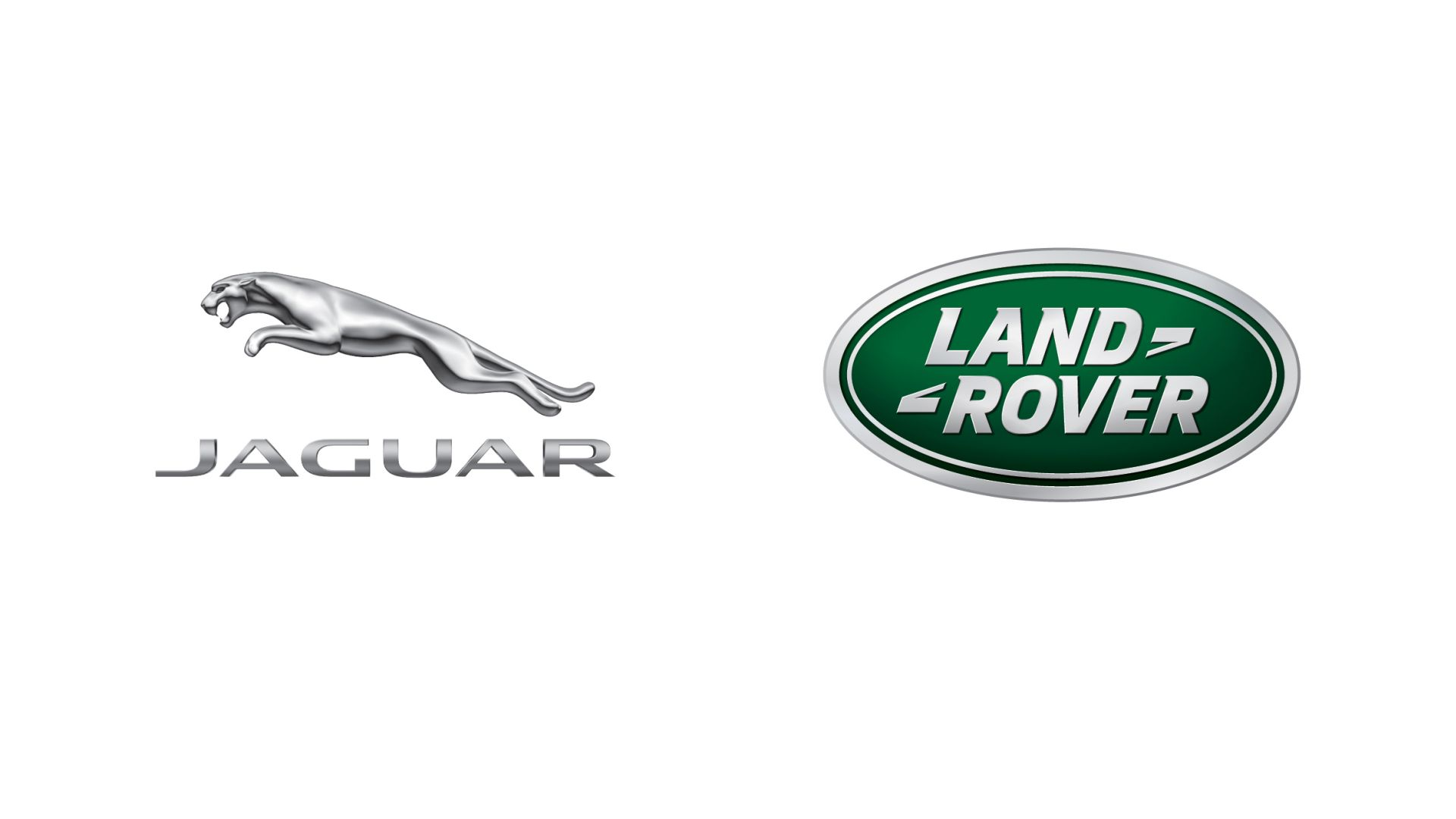 Jaguar Land Rover announces Technical Engineering Office in Hungary