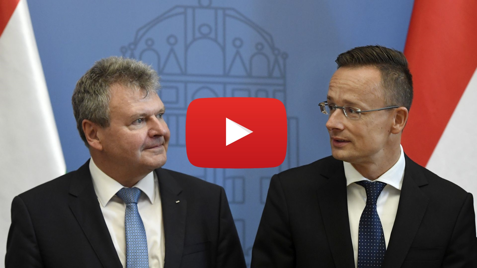 The answer of Audi to the challenges of the automotive industry comes from Győr - VIDEO REPORT