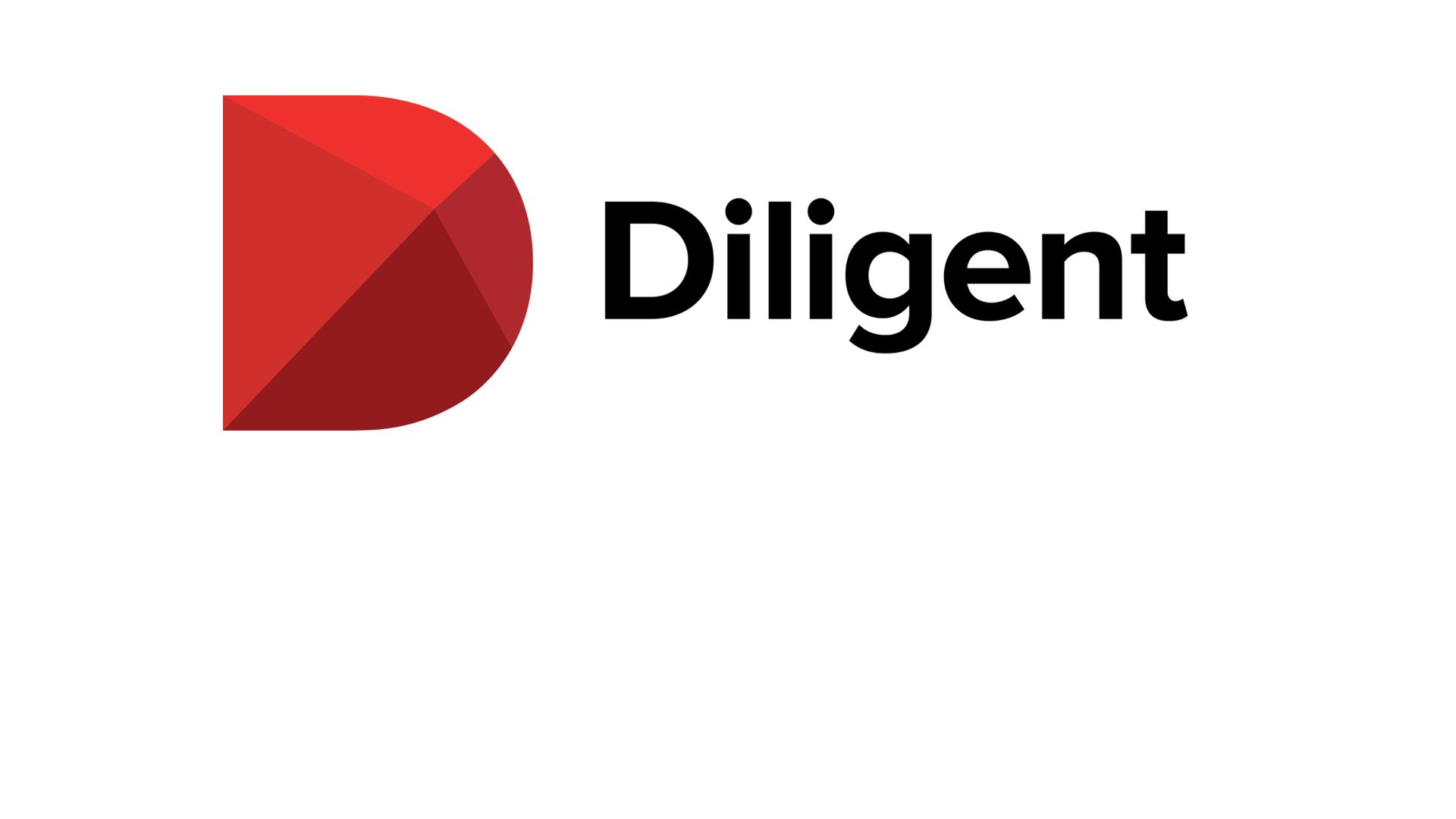 Diligent establishes its global product development centre in Budapest - VIDEO REPORT