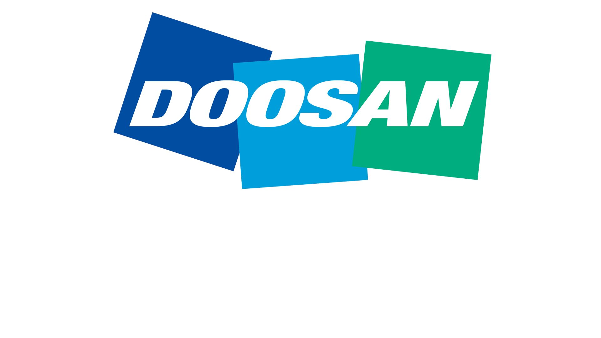 For the second time, Doosan decided to choose Hungary - VIDEO REPORT