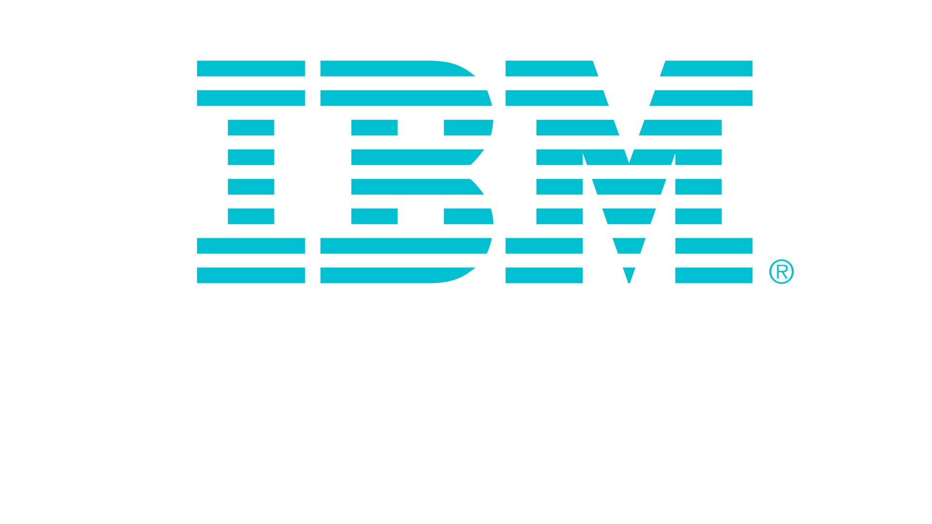 IBM is growing in Hungary