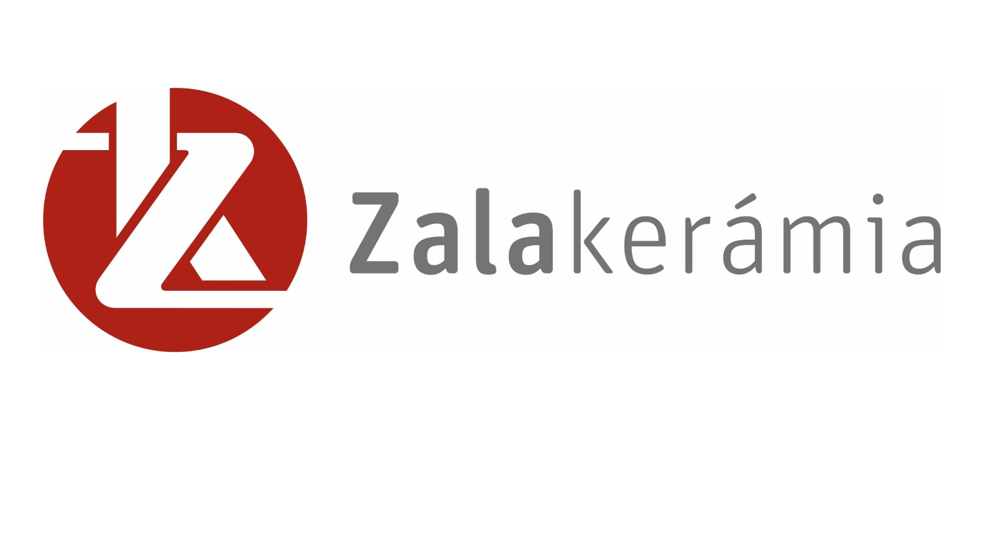 Tile maker Zalakerámia is expanding in Romhány - VIDEO REPORT
