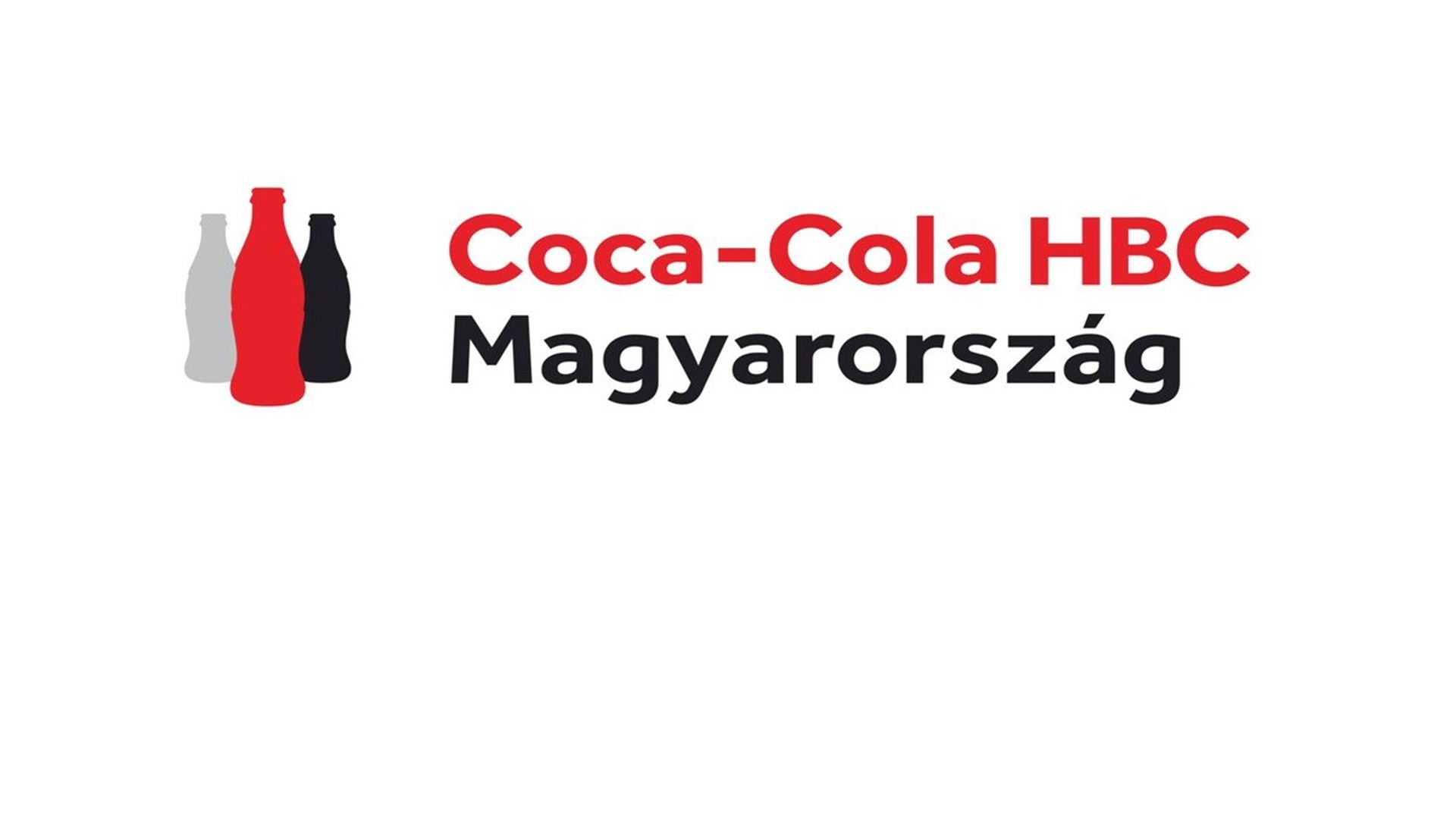 Hungary to become the largest Central European manufacturing centre of the Coca-Cola system