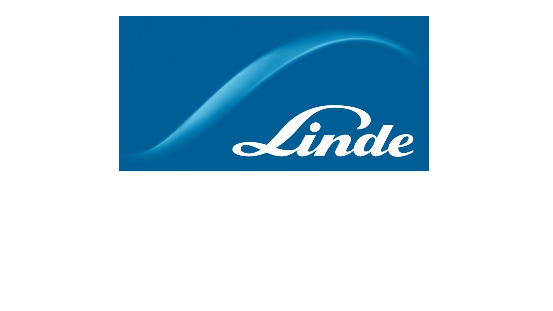 Linde is Building a New Air Separation Unit in Kazincbarcika - VIDEO REPORT