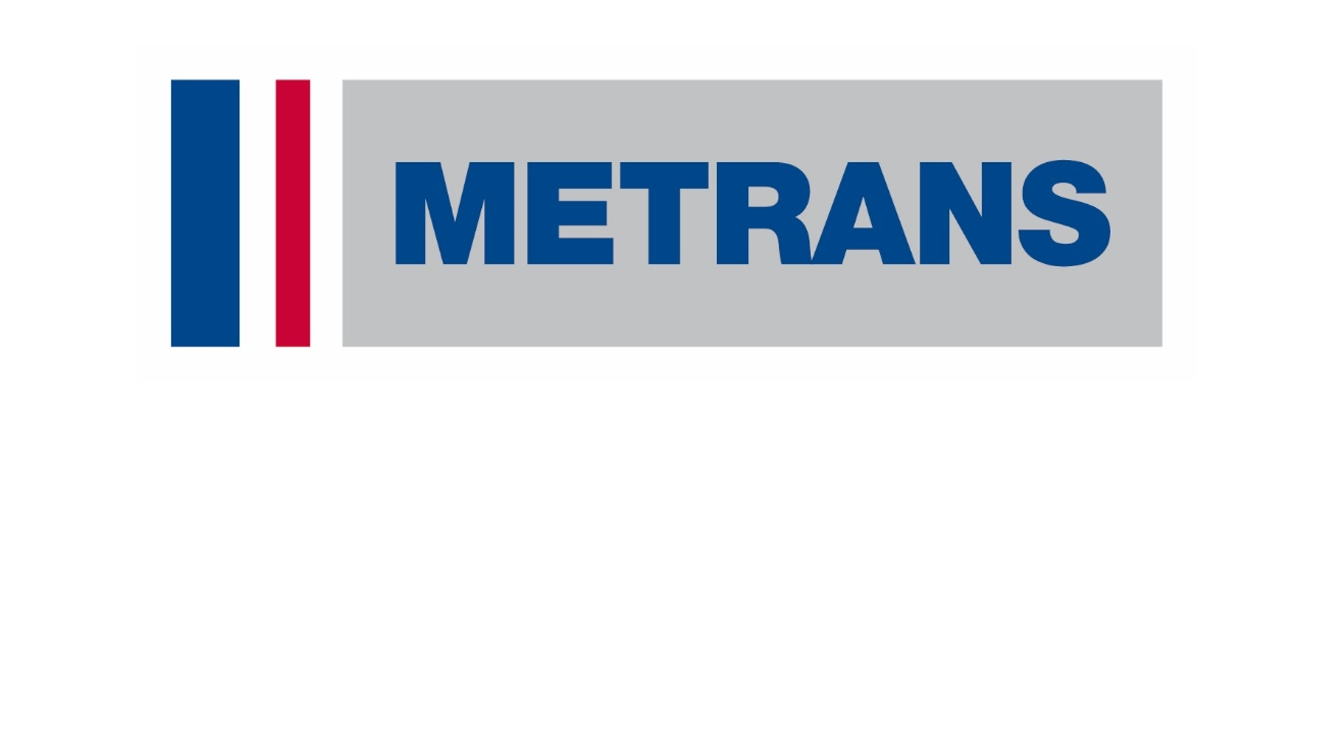 Metrans is building an intermodal container terminal in Zalaegerszeg - VIDEO REPORT