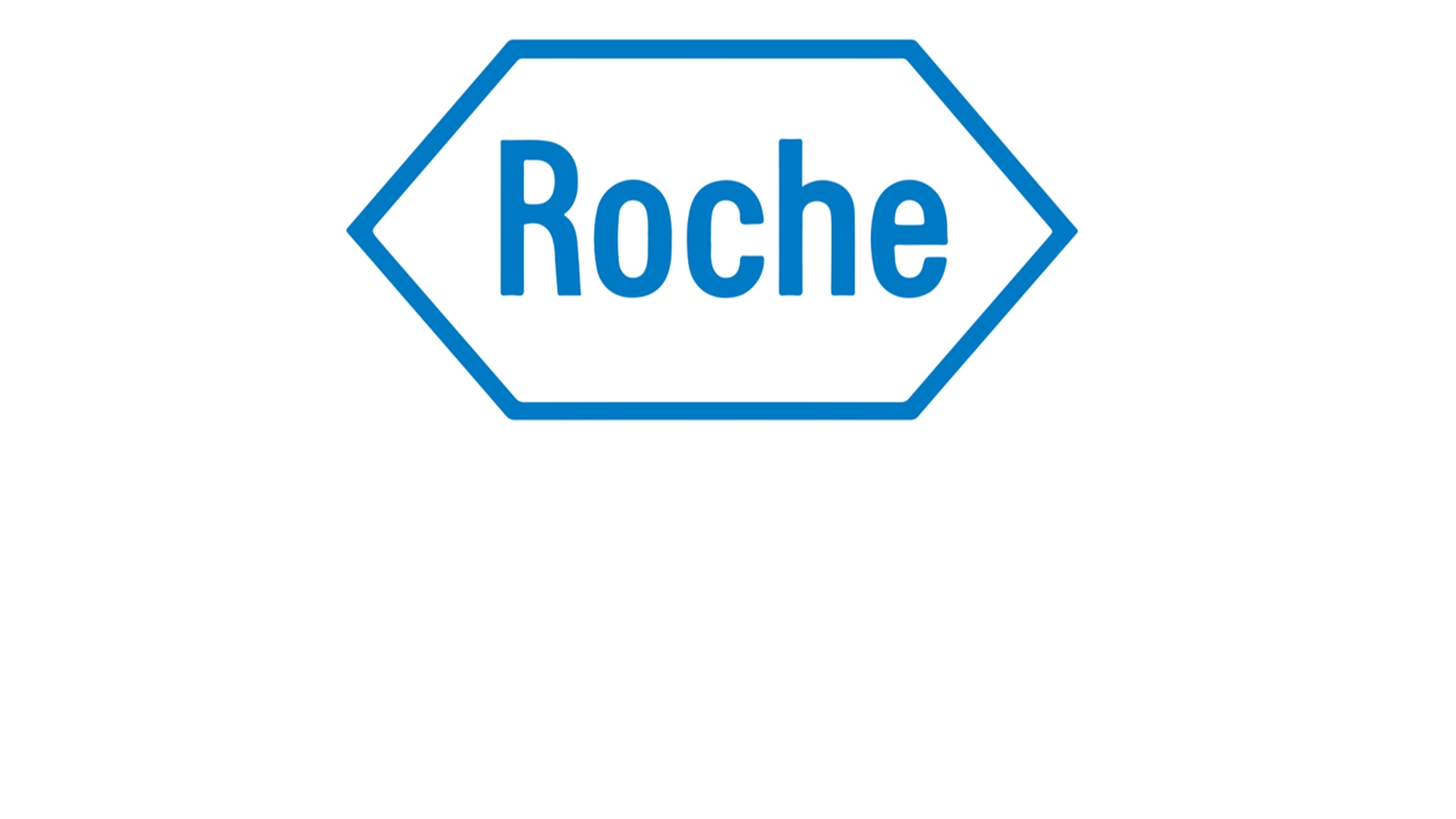 Roche is going to enlarge its Service and Solution Centre further in Budapest - VIDEO REPORT