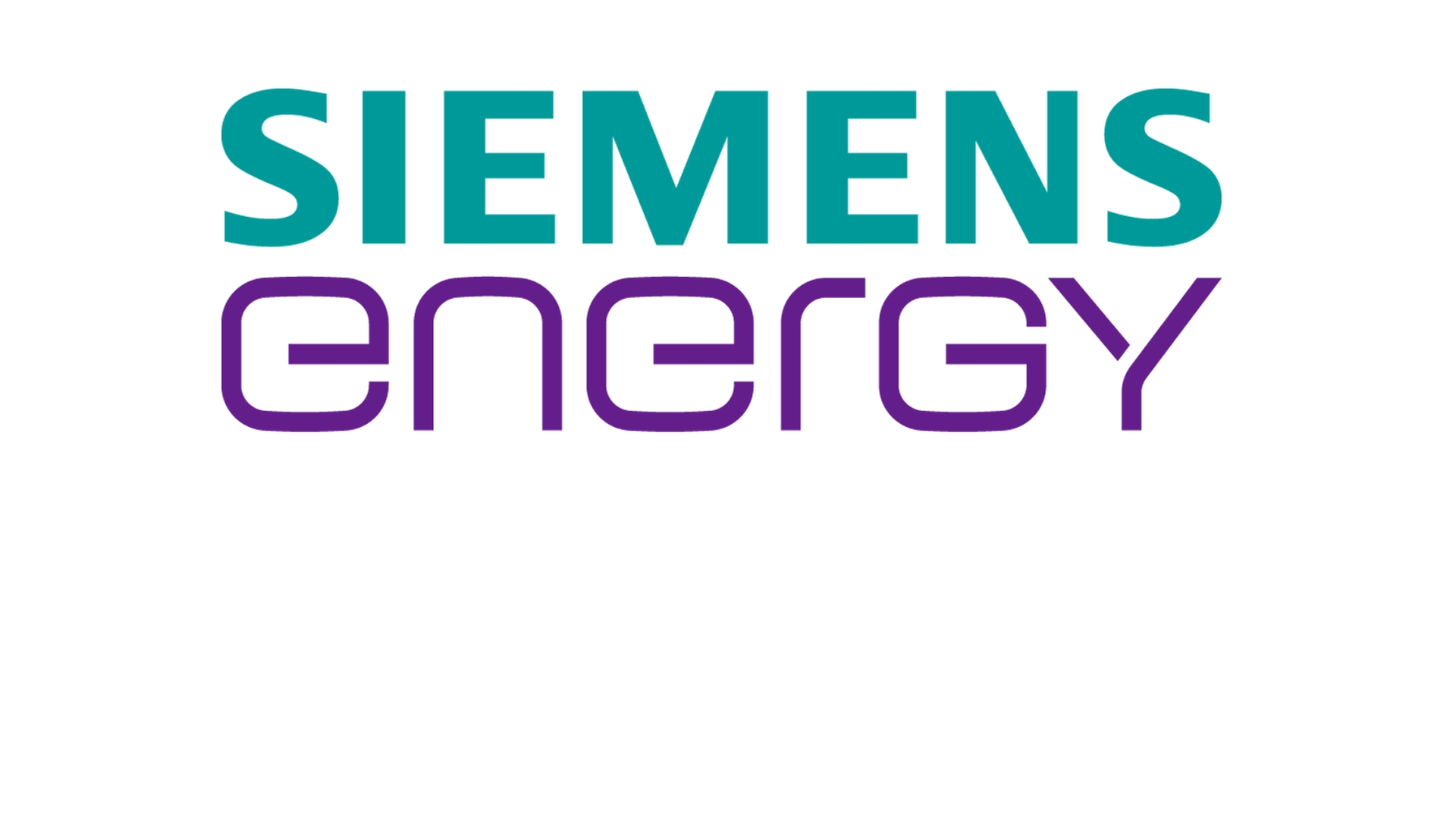 Strategic partnership between the Hungarian government and Siemens Energy - VIDEO REPORT