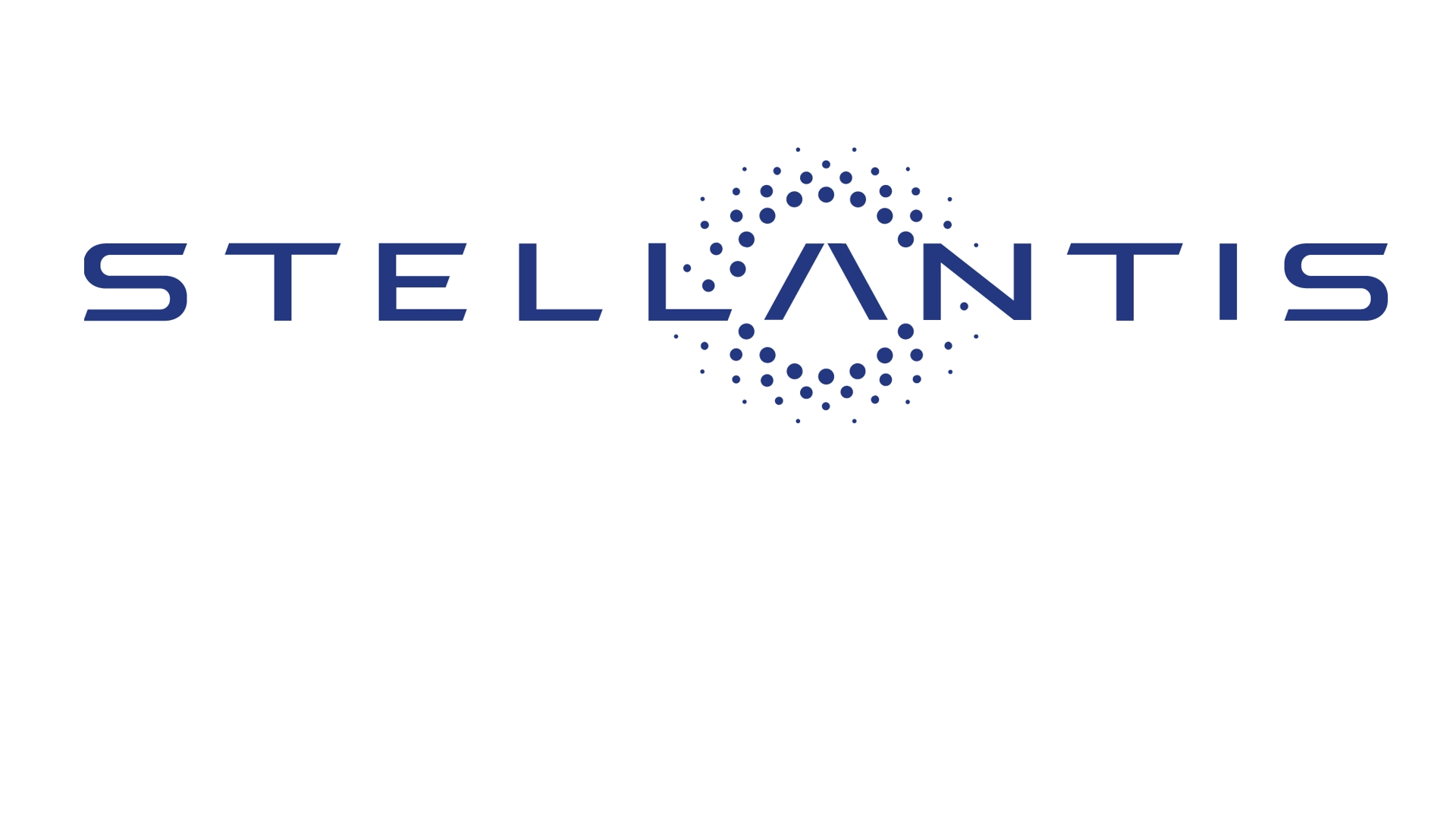 Stellantis is to manufacture the new generation 1.6-litre PureTech petrol engines in Szentgotthárd