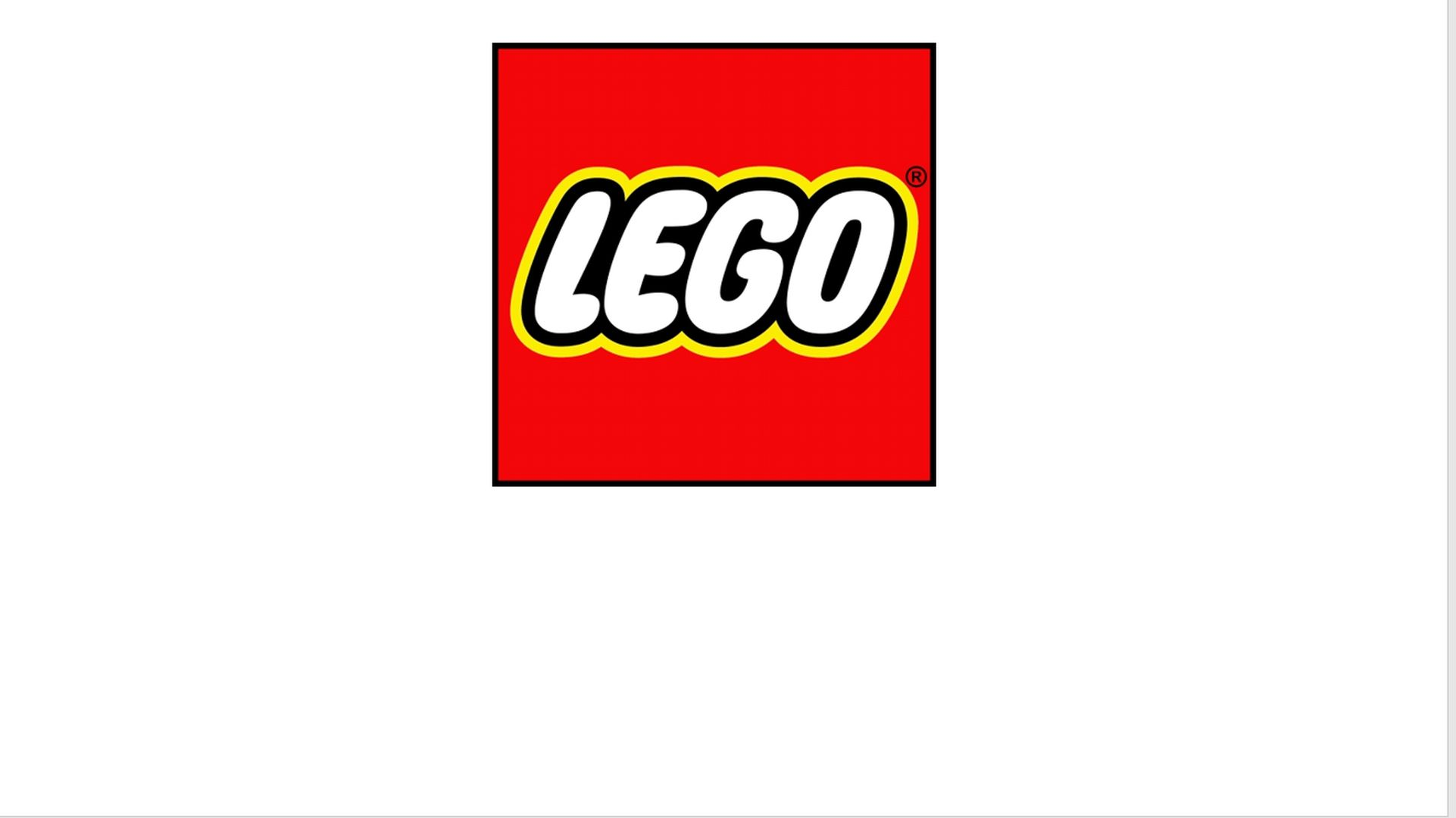 LEGO to start a large-scale expansion in its factory in Nyíregyháza - VIDEO REPORT