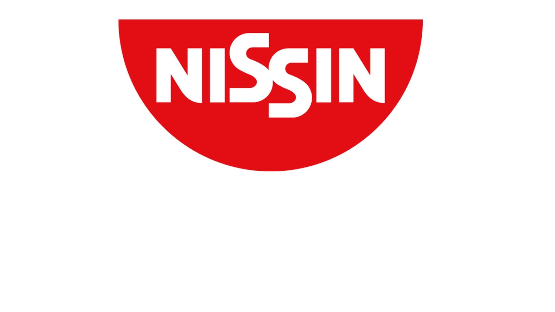 Japanese Nissin Foods is to further expand its capacity in Kecskemét - VIDEO REPORT