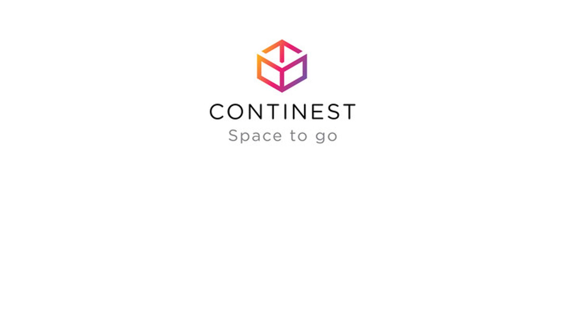 The foldable container manufacturing plant of Continest was handed over in Székesfehérvár