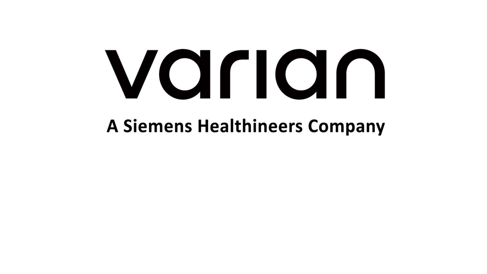 Oncotherapy industry leader Varian has carried out significant development in Hungary
